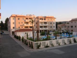 C105 Apartment - Pyla vacation rentals