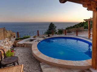 Villa Jagodna - Ivan Dolac vacation rentals