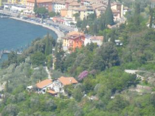 Nice Condo with Internet Access and Television - Torbole Sul Garda vacation rentals