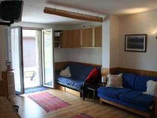 Les Drus - Chamonix vacation rentals