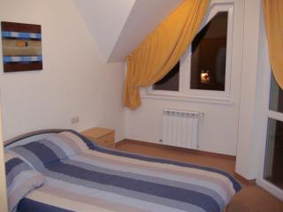 2 bedroom Condo with Iron in Borovets - Borovets vacation rentals