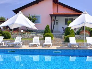 Royal Villa (private pool) Sunny Beach area - Sunny Beach vacation rentals