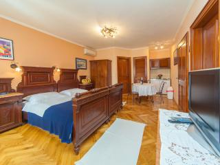 Beautiful Dubrovnik vacation Studio with Internet Access - Dubrovnik vacation rentals