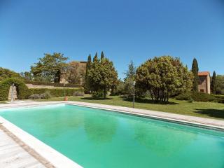 Etrusco 5 - Lajatico vacation rentals