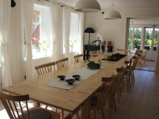 4 bedroom Villa with Internet Access in Helsingborg - Helsingborg vacation rentals
