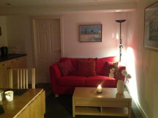 1 bedroom Condo with Television in Saint Andrews - Saint Andrews vacation rentals