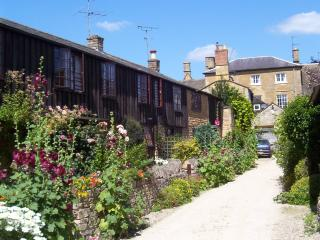 3 bedroom Barn with Internet Access in Chipping Campden - Chipping Campden vacation rentals