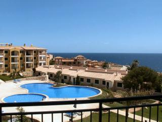 Cala Magrana Penthouse - Majorca vacation rentals