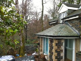1 bedroom Cottage with Washing Machine in Windermere - Windermere vacation rentals
