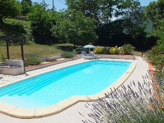La Chataigneraie Bed and Breakfast - Sahorre vacation rentals