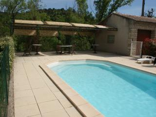Charming 5 bedroom Villa in Saignon - Saignon vacation rentals