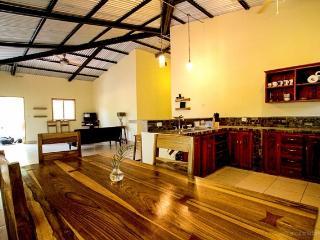 Casa Laguna - Playa Gigante vacation rentals