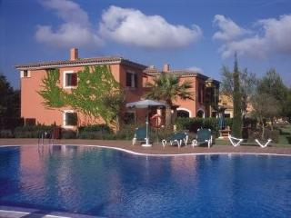 Marriott Son Antem villa - Llucmajor vacation rentals