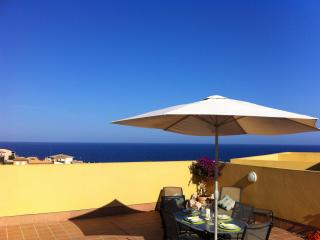 Perfect Apartment with Microwave and Shared Outdoor Pool - Majorca vacation rentals