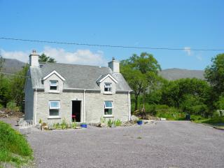 2 bedroom Cottage with Internet Access in Sneem - Sneem vacation rentals