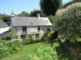 3 bedroom Cottage with Washing Machine in Cornworthy - Cornworthy vacation rentals