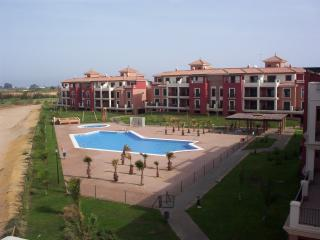 Vacation rentals in Province of Huelva