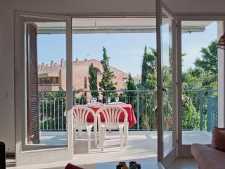 REUS MEDITERRANI ref Iduch 7886 - Cambrils vacation rentals