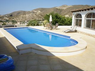 La Cañada - Campello vacation rentals