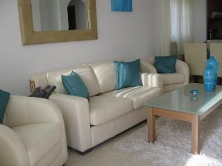 Villa Sophia - with Golf nearby - Murcia vacation rentals