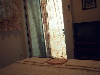 Perfect 1 bedroom Condo in Tucepi - Tucepi vacation rentals