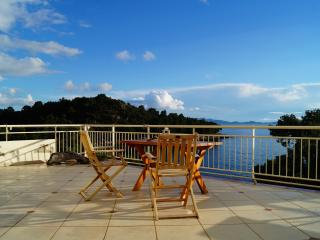 Immortelle,seaview apartment - Korcula Town vacation rentals
