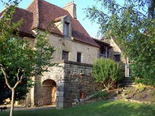 Magnifique maison périgourdine - Coux-et-Bigaroque vacation rentals