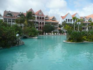 Taino beach resort Bahamas - Freeport vacation rentals