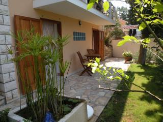 Villa Belvedere, isola Korcula ,Vela Luka - Korcula Town vacation rentals