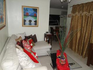 Holiday Apartment in Santo Domingo - Santo Domingo vacation rentals