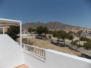 Edificio Brisol, Bolnuevo - Puerto de Mazarron vacation rentals