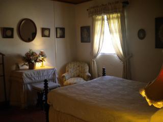 Nice 3 bedroom Condo in Santarem - Santarem vacation rentals
