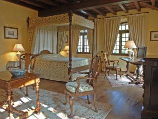 Residenza Torre di San Martino - Piacenza vacation rentals