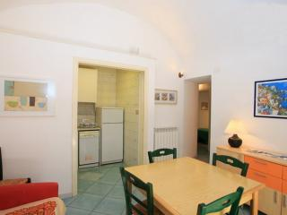 2 bedroom Villa with Internet Access in Maiori - Maiori vacation rentals
