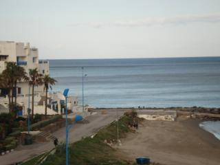 Cabo Negro Golf Beach Duplex - Tetouan vacation rentals