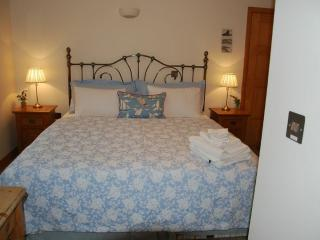 Driftwood Apartment - Sandsend vacation rentals