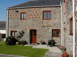 Lower Mill, Hawksland Mill, Wadebridge & Padstow - Saint Issey vacation rentals