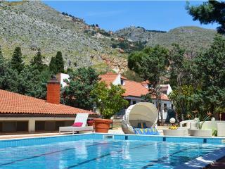 VILLA PANORMUS - Mondello vacation rentals