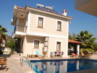 Eliz Villa - Dalyan vacation rentals