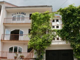 Vila Lara 3 - Dramalj vacation rentals