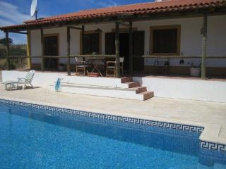 Casa Eva at Chada Nova - 11207/AL - Ourique vacation rentals