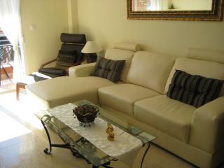 San Miguel apartment - San Miguel de Salinas vacation rentals