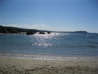 Amazing Holiday in Rena Majore - Aglientu vacation rentals
