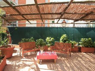 villa acacia - Maiori vacation rentals