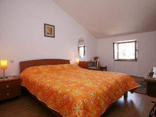 Nice Villa with Internet Access and Dishwasher - Krsan vacation rentals