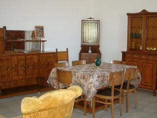 Nomadi Sedentari - Apt with balcony - Irsina vacation rentals