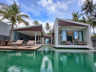 NO.3296 Luxury villa - Mae Nam vacation rentals