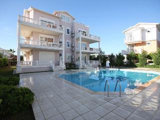 Selene Apartment - Belek vacation rentals