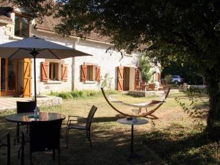 """Les Granges Indigo """"LASCAUX"""" - Perigueux vacation rentals"""