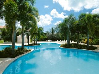 Wonderful Villa with Internet Access and A/C - Porters vacation rentals